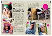 Hitzköpfe bei Prints-Web Seite 2